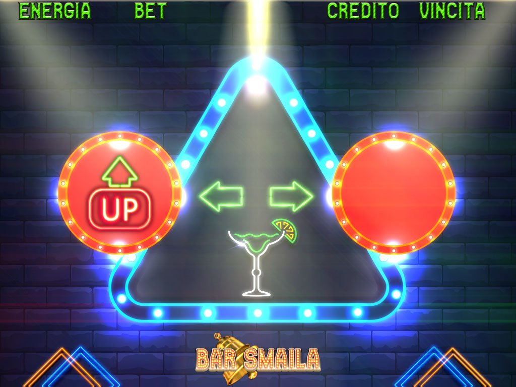 bar_smaila_game_1