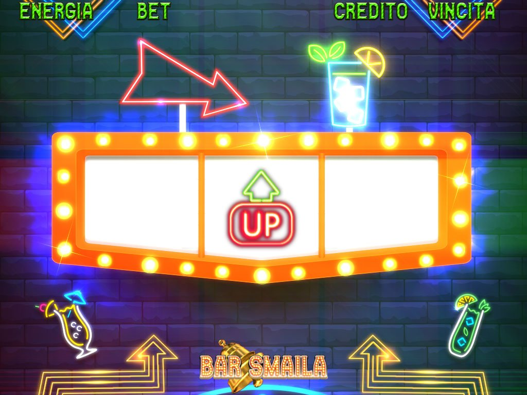 bar_smaila_game_2