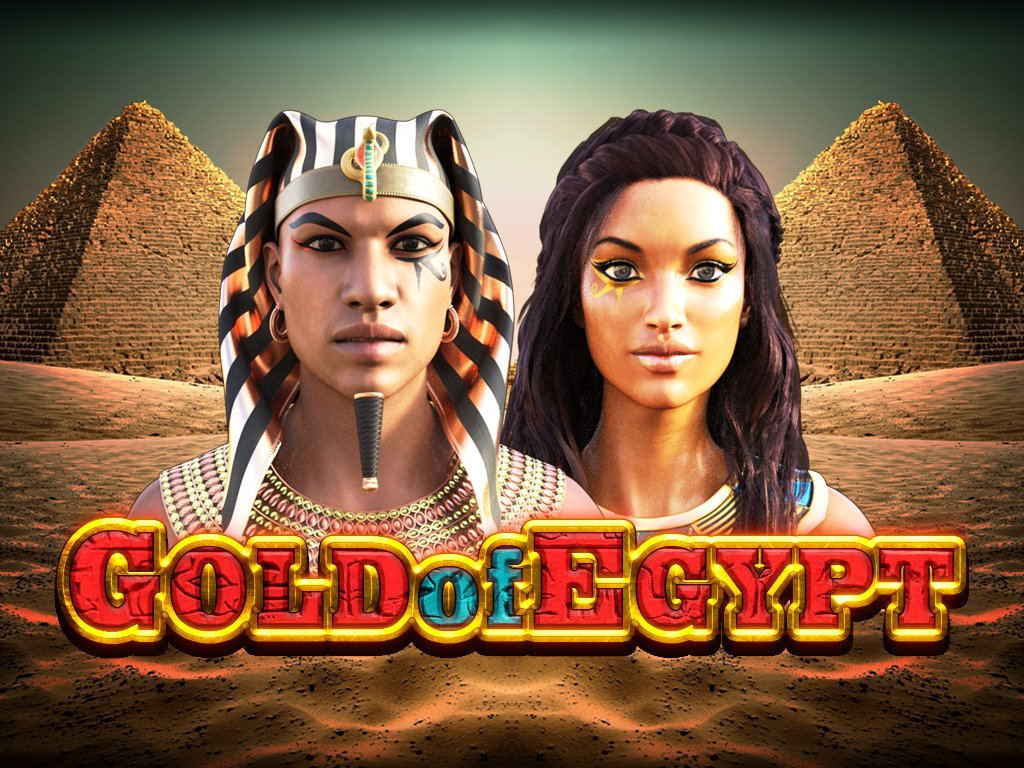 gold_of_egypt-splash