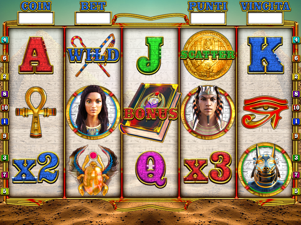 gold_of_egypt_game_1