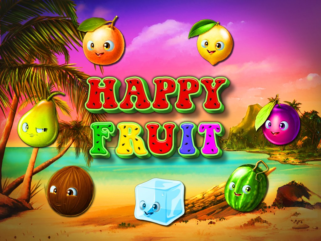 happy_fruit_game_1
