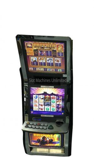 ottawa casino address Slot