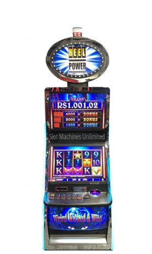double down casino free points Slot
