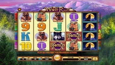 Get Lucky Koi Free Casino Slot Machine - Microsoft Store En-gh Casino