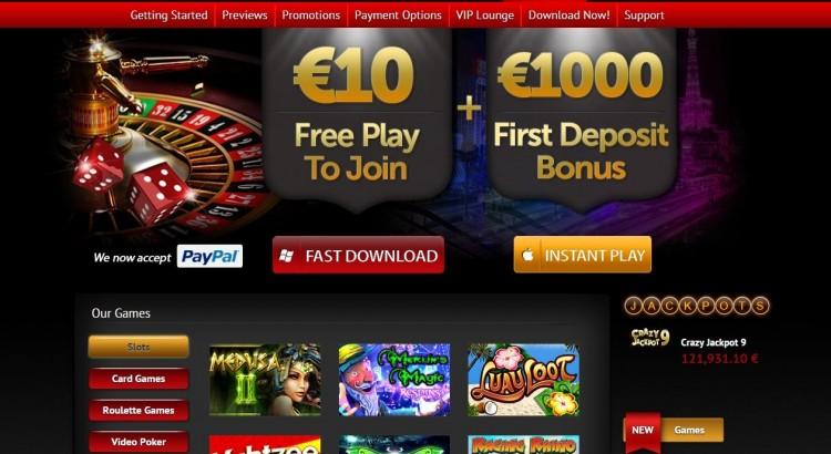 Онлайн казино пополнить с мобильного бизнес план интернет игровые аппараты