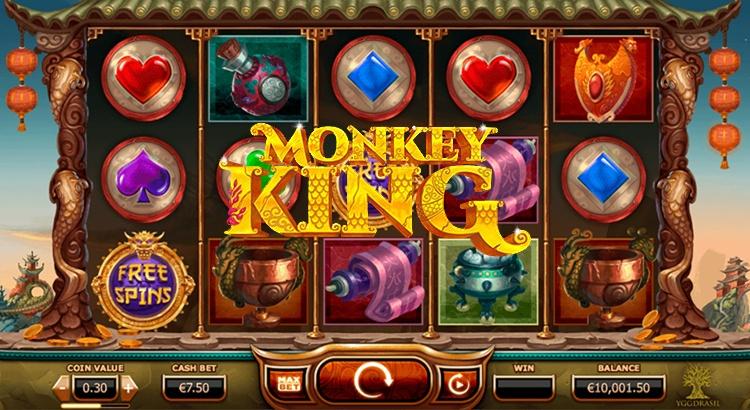 Игровой Автомат Mushroom Magic Играть Бесплатно