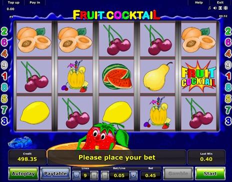 Автоматы играть бесплатноклубнички игровые автоматы нарьян-мар