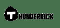 Thunderkick игровые автоматы