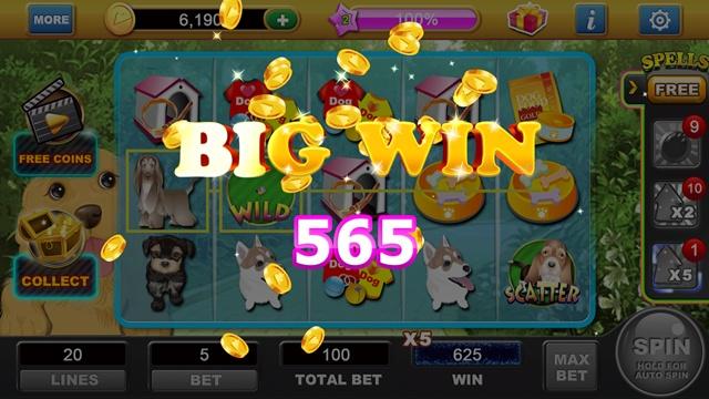 Как создать онлайн казино инструкция рулетка р30н2к цена