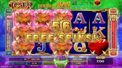 Азартные игры понятие