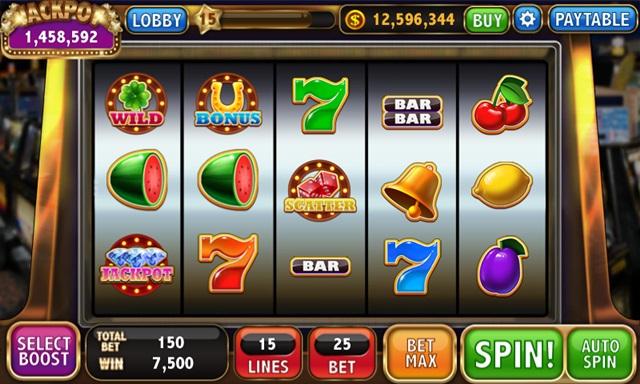 Слотавтоматы онлайн бесплатные игры на андроид игровые автоматы