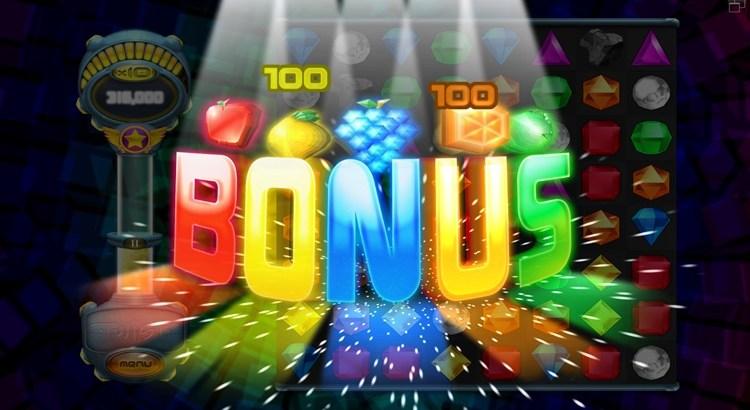 Бездепозитные бонусы казино за регистрацию