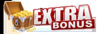 Бонус после регистрации в онлайн казино