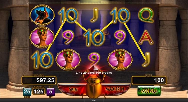 Игровые_автоматы_без_ в контакте заработок онлайн казино как удалить опера