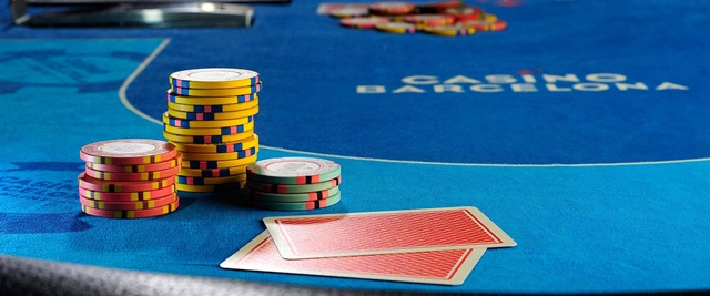 Развод с онлайн казино казино вулкан реклама музыка