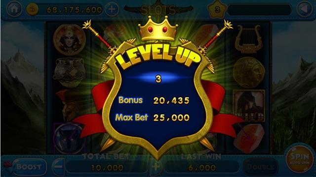 Репльно ли обыграть интернет казино как заработать в интернете новичку в казино