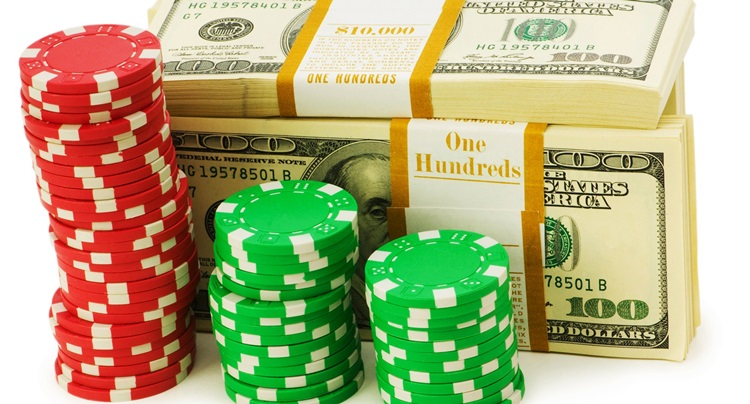 Бонусы казино wmz теория выигрыша в казино