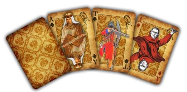 Картинки игральных карт скачать бесплатно → slotObzor.com