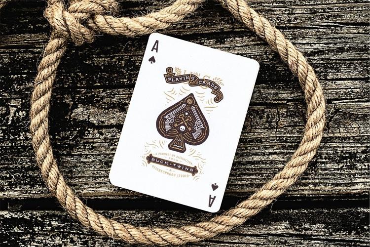 Считать карты в казино казино уа 888 клуб играть онлайн