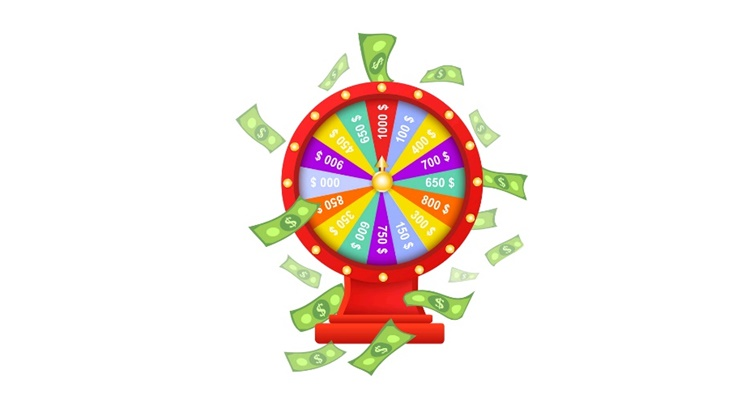 Стратегия игры в лотерею 6 из 45