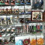 鬼滅の刃グッズが品薄状態 埼玉・東京で売っている店舗の情報