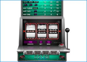 Играть в бесплатные игровые автоматы однорукие бандиты на телефоне продам игровые аппараты хоккей