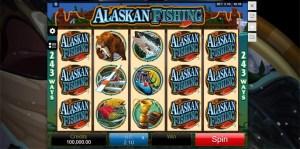 Brand New Epiphone Usa Casino Plus A Short History Of Slot Machine