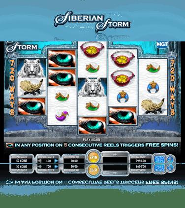 casino rama job fair 2018 Slot Machine
