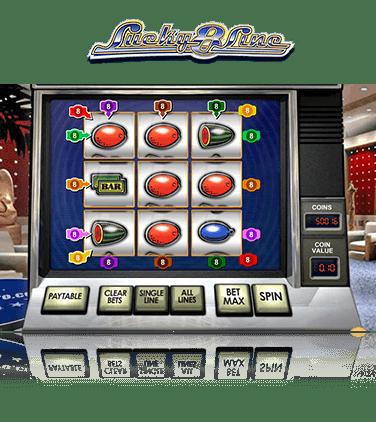 karumba casino Casino