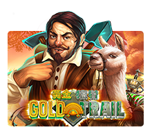 Gold Trail