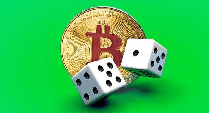 Bitcoin casino bonus 10 euro free