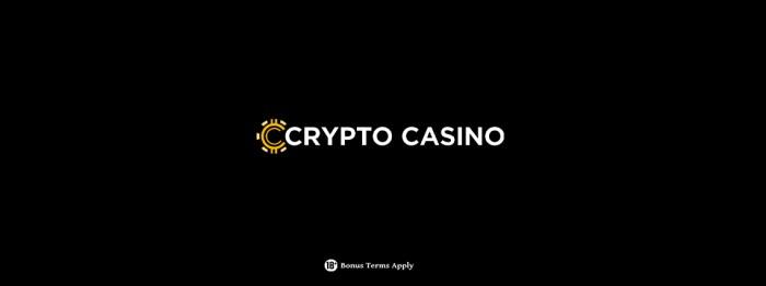 Online casino skill games