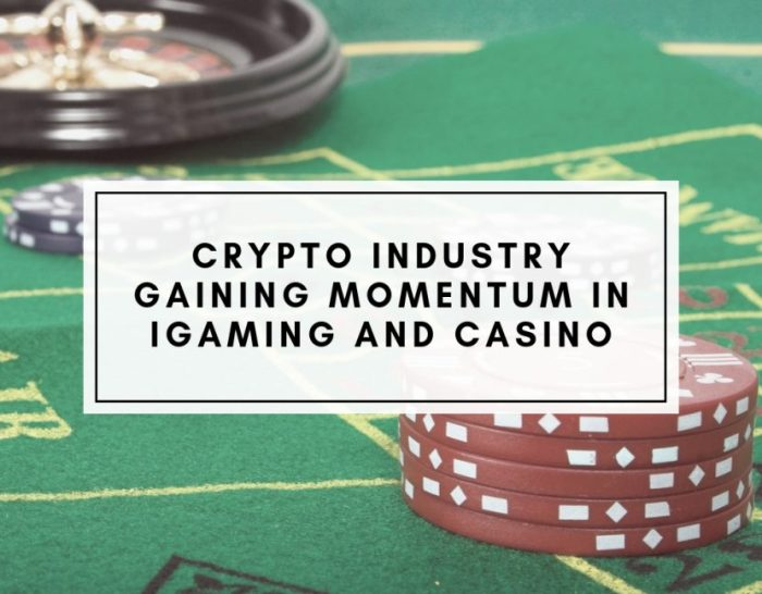 Online bitcoin roulette guide