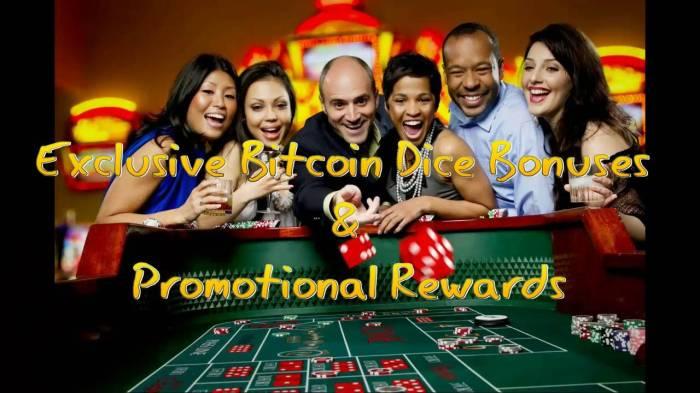 999 казино онлайн как играть в игровые автоматы на яндекс де