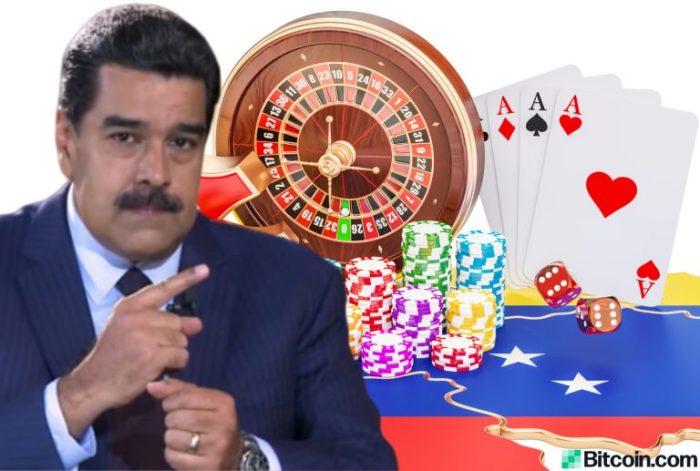 999 казино онлайн играть в карты филя