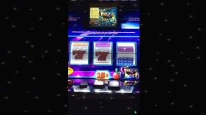 brett butt casino regina Online