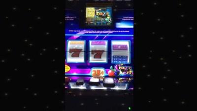 grey eagle resort and casino careers Casino