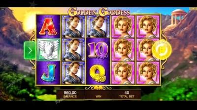 mirage hotel casino Casino