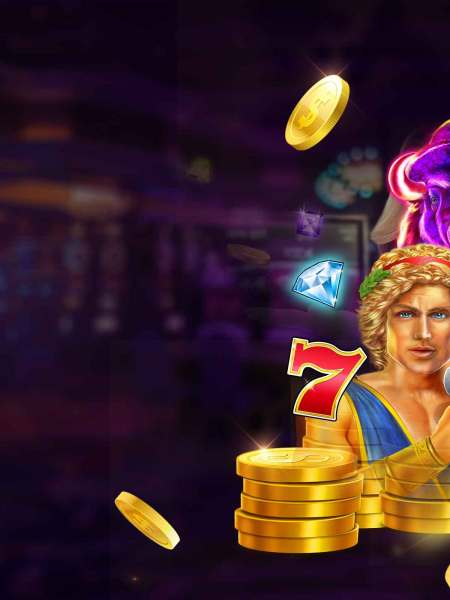 casino decharlevoix Online