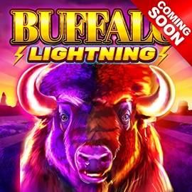 Free Buffalo Slots Games