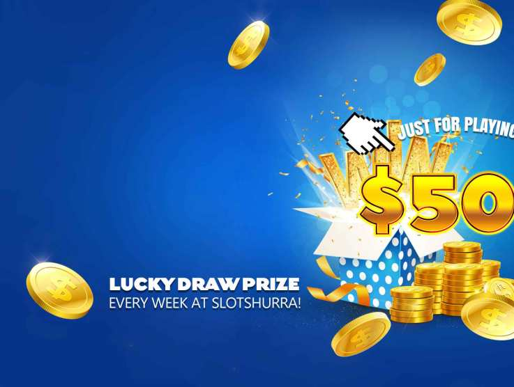 play7777 games – Play games online to win real money