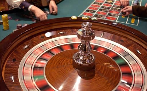 ライブカジノのゲームは?