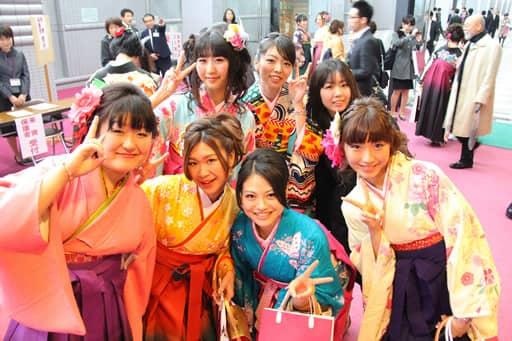 日本人限定のトーナメントが便利で楽しい