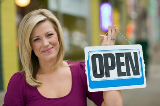 新規オープンしたばかりのカジノシークレットとは?
