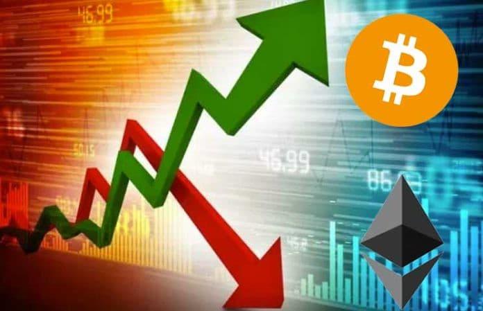 初心者が注意しておきたいオンラインカジノの仮想通貨の運用