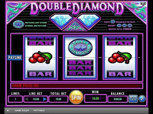 hard rock miami casino Online