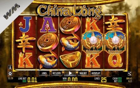brantford casino contact Casino