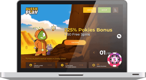 casino online demo Slot