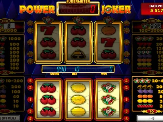 What We Know About The Best Mobile real money slots free spins no deposit Slot Sites UK 2019 New Online Bingo Sites