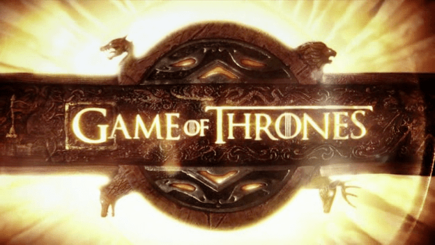 On the box: Game of Thrones series finale